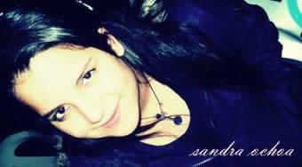 Sandra Ochoa