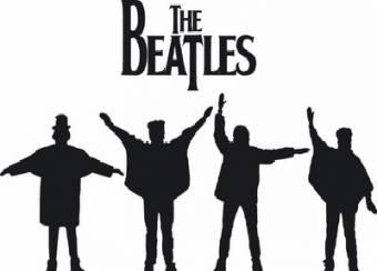 Help su 3er y mas exitoso album de The Beatles el cual los volvio una leyenda