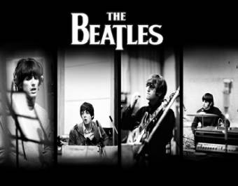 The Beatles es considerado el mayor icono de la Historia