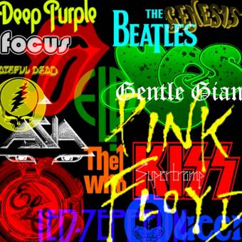 ¿Quien sera el mas grande icono de la historia musical?