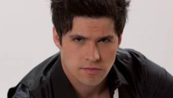 Eleazar Gomez