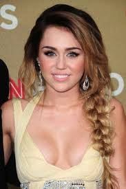 Miley Cyrus:D