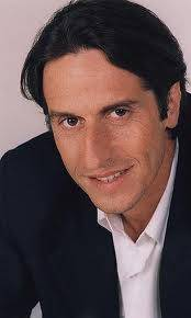 Diego Peretti