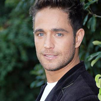 MICHEL BROWN / LOS REY