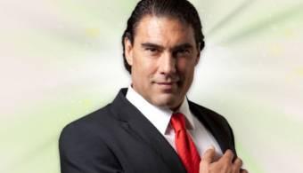 Eduardo Yañez - Amores Verdaderos