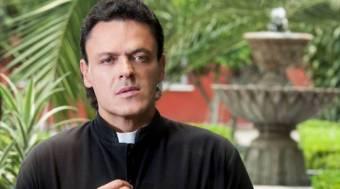 Pedro Fernandez - Cachito De Cielo