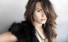 Demi Lovato de las mejores