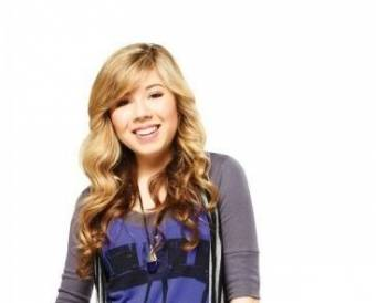 JENNETE MCCURDY