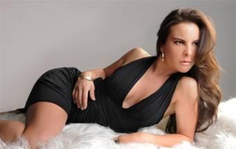 Kate Del Castillo /