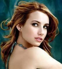 Emma robert