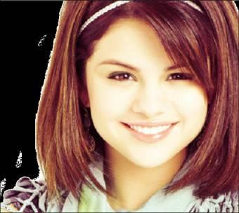 Selena Gomez-Los Hechiceros de Waverly Place-