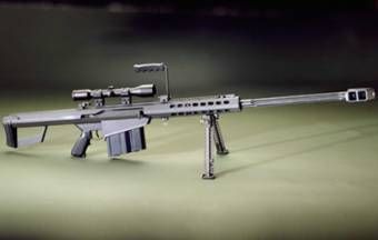 barrett m82 light fifty