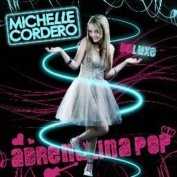 Michelle cordero