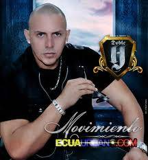 Harry Zuñiga