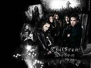 childen of bodom