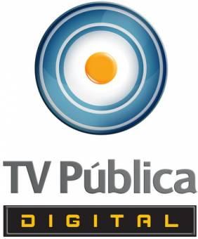 TV P�BLICA CANAL 7