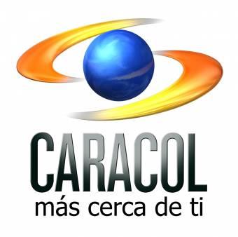 CARACOL TELEVISI�N
