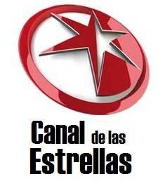Canal De Las Estrellas
