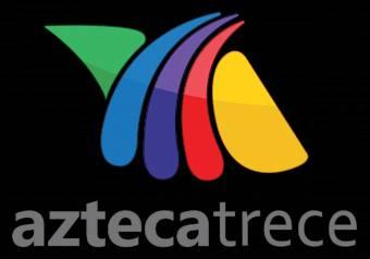 Azteca13