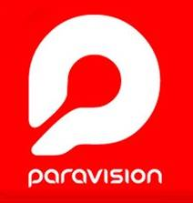 PARAVISIÓN