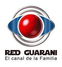 RED GUARANI