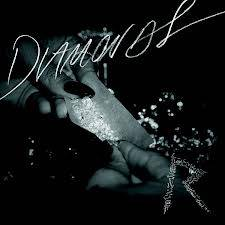diamonds (rihanna)