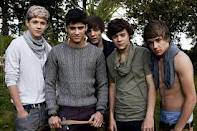 What makes you beautifil- 1D