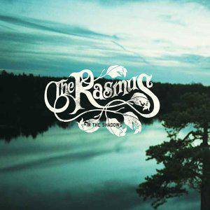 The Rasmus - Shadows (2003)