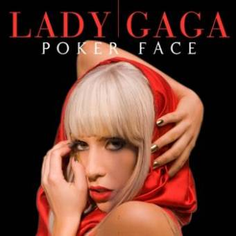 Lady Gaga - Poker Face (2008)