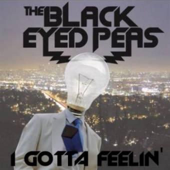 The Black Eyed Peas - I Gotta Feeling (2009)