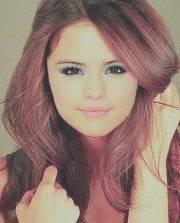 Selena G�mez