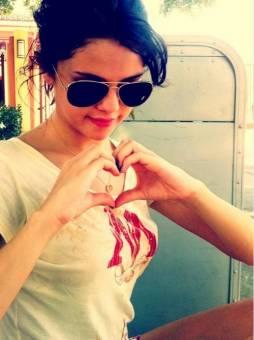 ���MILEY_FAN LOVE YOUUU!!!