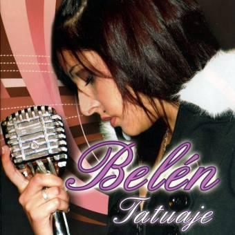 Belen Mallada