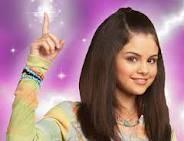 Selena Gomez,En los Hechiceros De Wawerly place