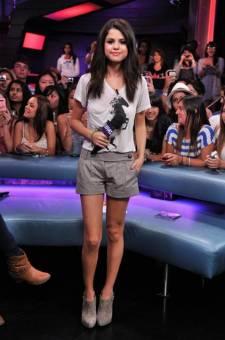 Selena Gomez♥!.