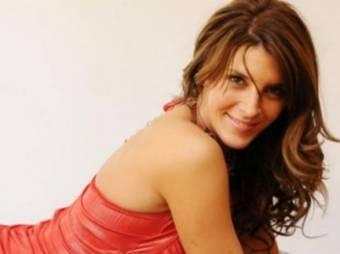 Mariana Marino (MundosOpuestos)
