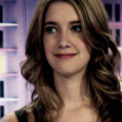 @FCclarialonso_