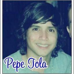 @pepito_tola