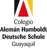 Colegio Aleman Humboldt