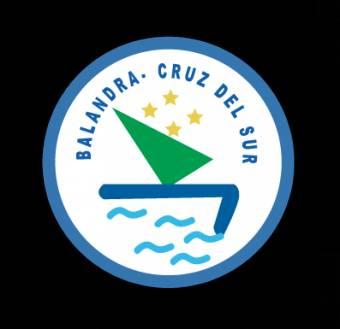 Balandra - Cruz Del Sur