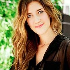@ClariAlonso_ITA