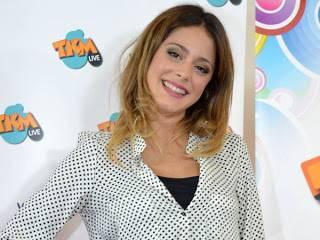 @Violetta_Espana
