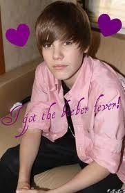 Justin Bieber ( EL COME PENES )