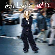 Let Go (2002)