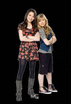 Sam y Carly