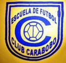 Carabobo F.C
