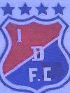 Independiente F.C