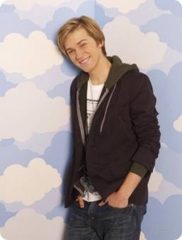 Jason Scott Dolley