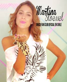 Stoessel Chile