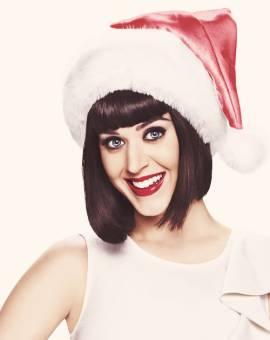 Katy Perry Argentina Oficial